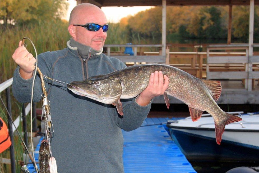 сызранский рыболовный форум