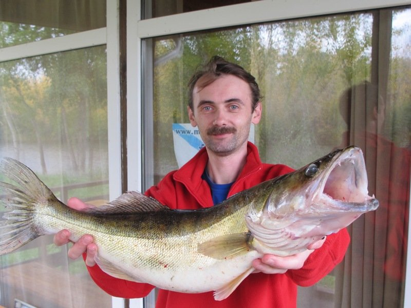контакт рыбалка сызрань