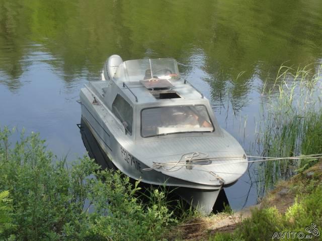 все для рыбалки бу в херсоне и области
